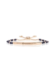 Katie Loxton Dream Bracelet - Product Mini Image