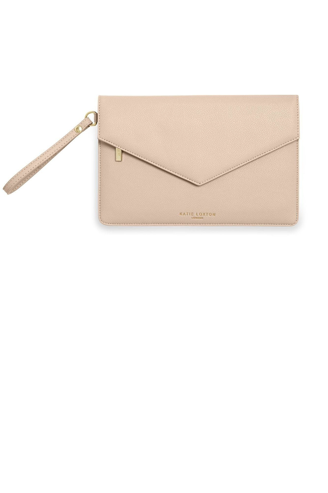 Katie Loxton Esme Clutch - Front Cropped Image