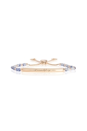 Katie Loxton Friendship Bracelet - Product Mini Image