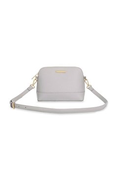 Shoptiques Product: Harper Crossbody Bag