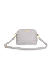 Katie Loxton Harper Crossbody Bag - Front cropped
