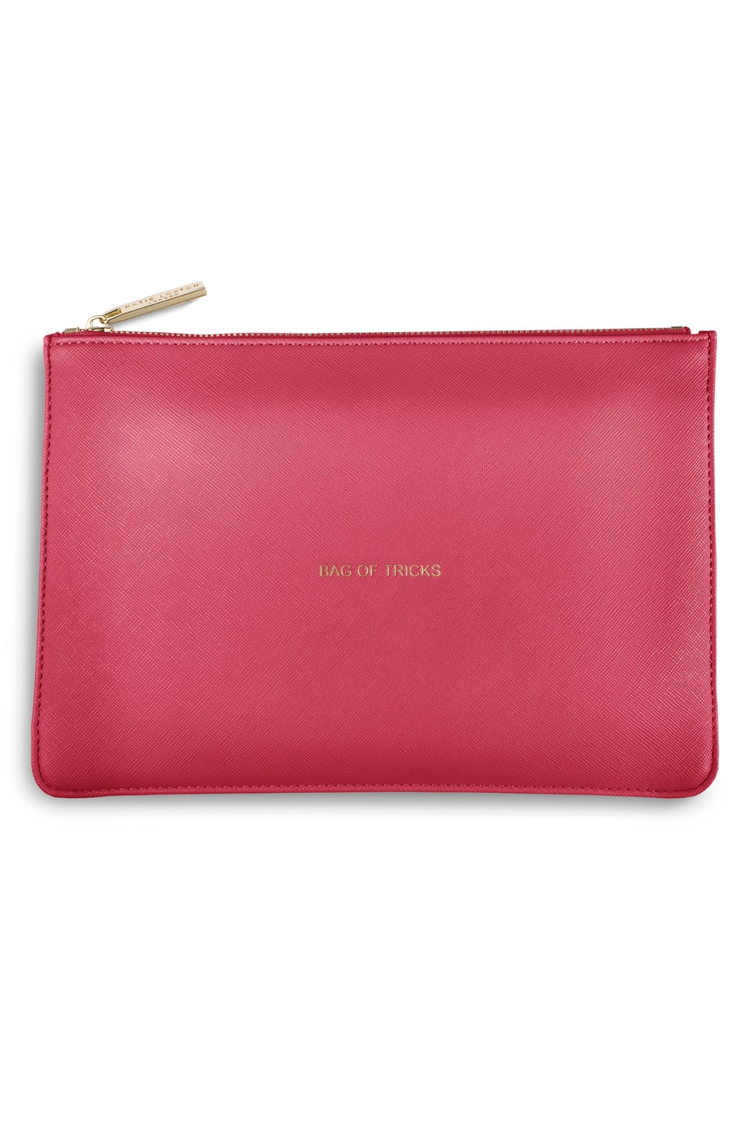 Katie Loxton Pouch - Main Image