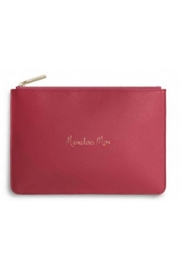 Katie Loxton Mavelous Mom Pouch - Product Mini Image
