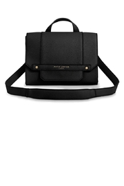 Katie Loxton Mila Multiway Bag - Back cropped