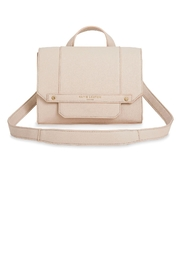 Katie Loxton Mila Multiway Bag - Front cropped