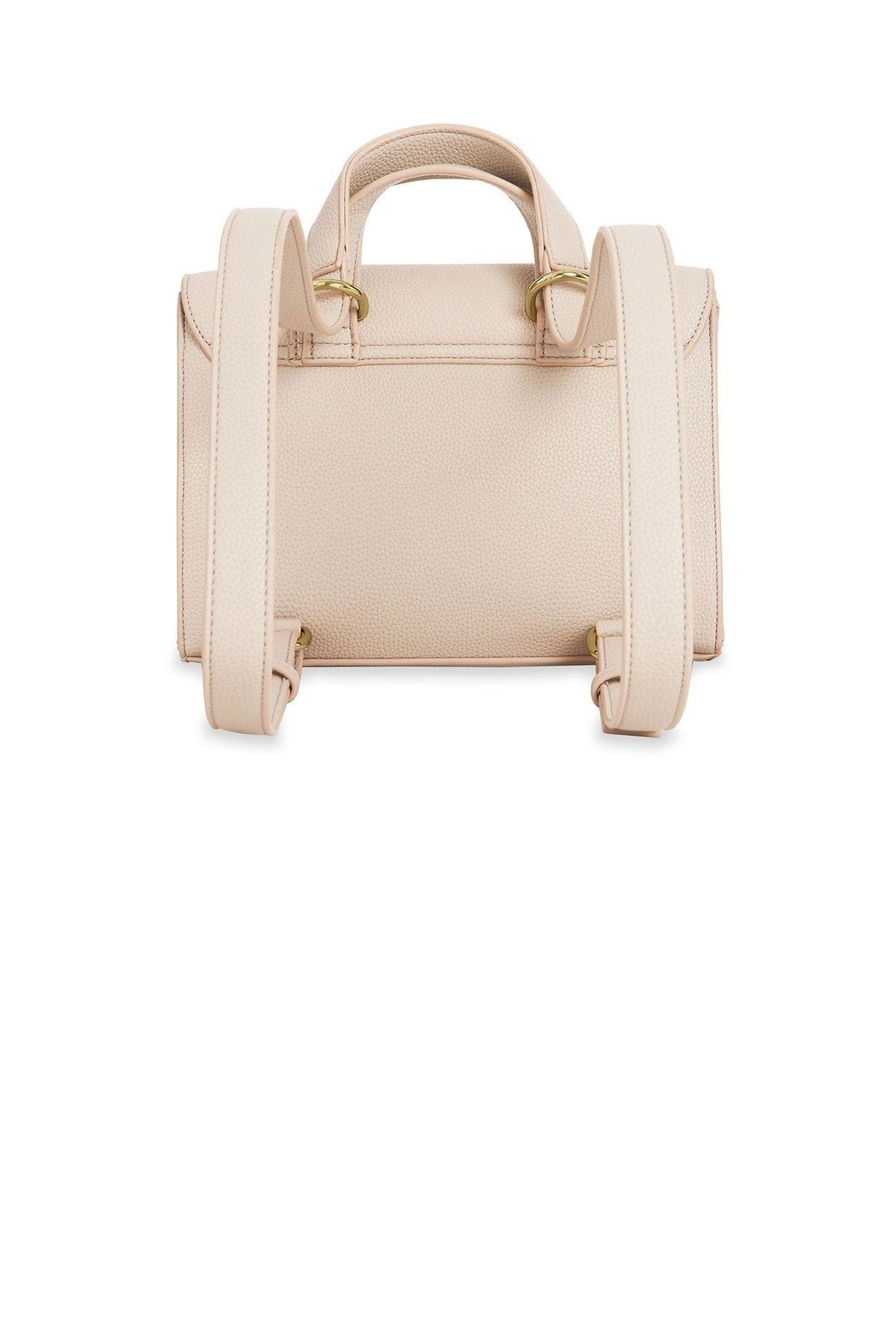 Katie Loxton Mila Multiway Bag - Side Cropped Image