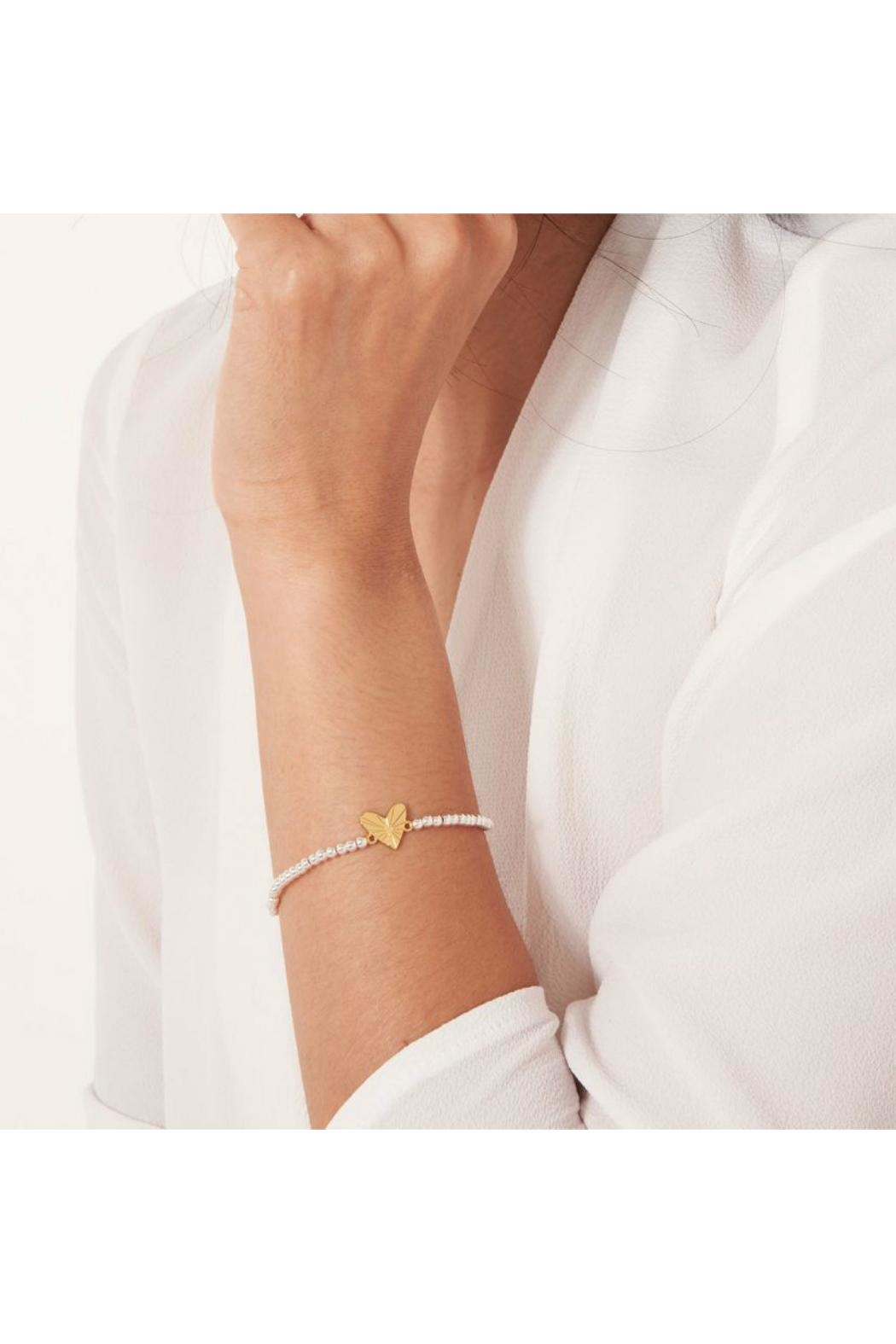 Katie Loxton Mom-Tastic Bracelet - Side Cropped Image