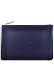 Katie Loxton One In Million Pouch - Product Mini Image