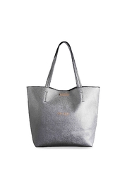 Katie Loxton Parker Tote - Front cropped