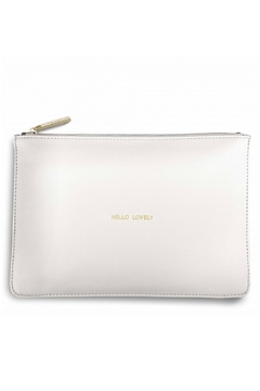 Katie Loxton Perfect Pouch - Alternate List Image