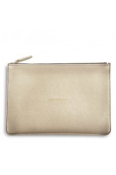 Shoptiques Product: Perfect Pouch