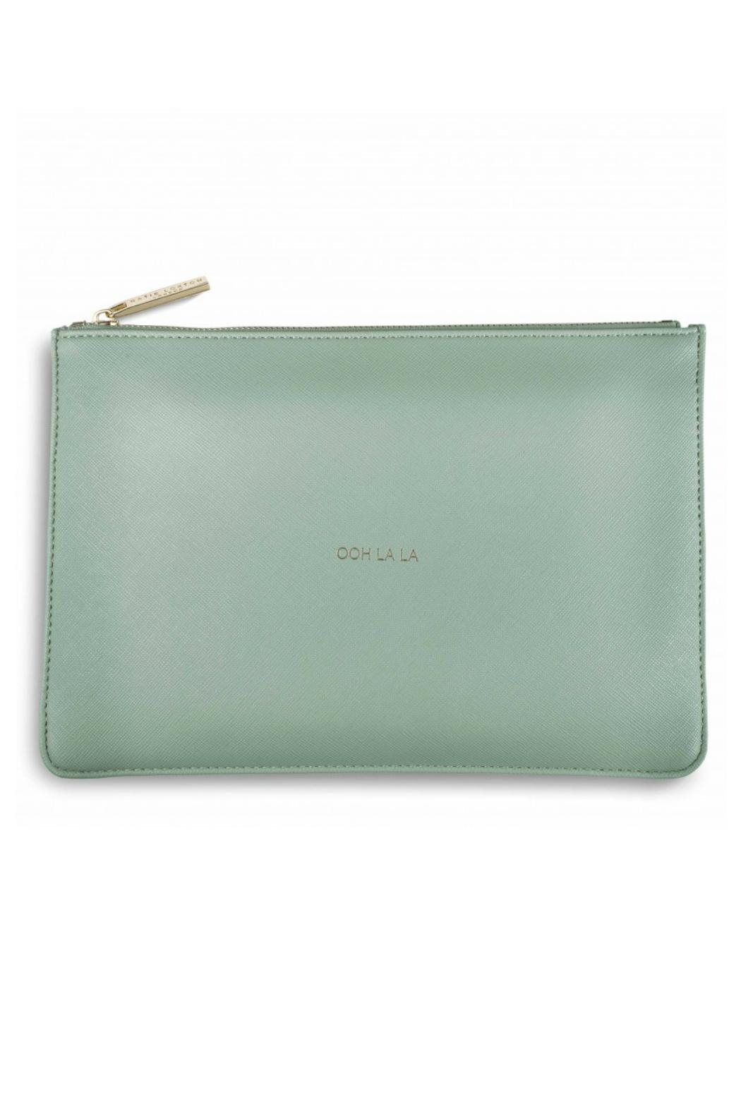 Katie Loxton Perfect Pouch - Main Image