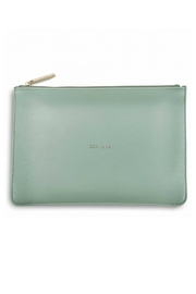 Katie Loxton Perfect Pouch - Product Mini Image