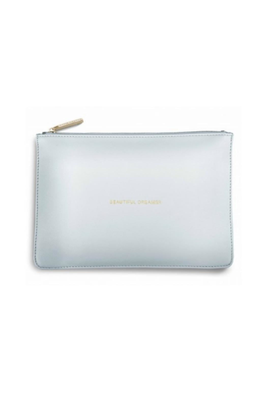 Katie Loxton Perfect Pouch Dreamer - Main Image