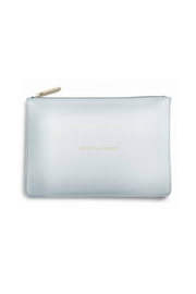 Katie Loxton Perfect Pouch Dreamer - Product Mini Image