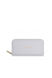 Katie Loxton Pretty Purse Wallet - Product Mini Image