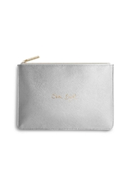 Katie Loxton Shine Bright Pouch - Product Mini Image
