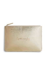 Katie Loxton Sparkle Everyday Pouch - Product Mini Image