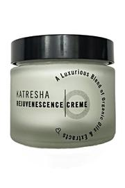 Katresha Rejuvenescence Cream - Product Mini Image