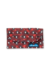 KAVU Big Spender - Product Mini Image