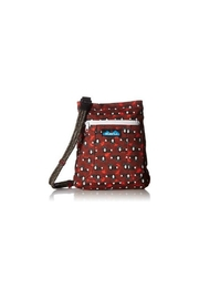 KAVU Keepalong - Product Mini Image