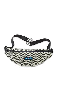 Shoptiques Product: Stroll Around Waist Bag