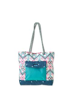KAVU Windward Bag - Product List Image