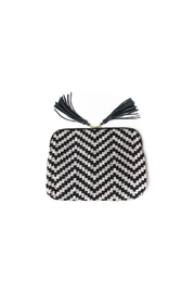 Bloom & Give Kavya Clutch - Product Mini Image