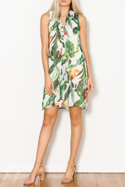 Kay Celine Tayah Multi-Colored Dress - Other