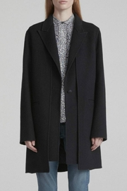 Rag & Bone Kaye Coat 3in1 - Product Mini Image