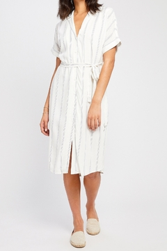 Gentle Fawn Kaysey Dress - Product List Image