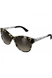 Brighton Kaytana Sunglasses - Product Mini Image