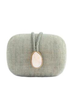 Shoptiques Product: Adeline Clutch