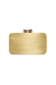 Shoptiques Product: Kayu Aloft Clutch