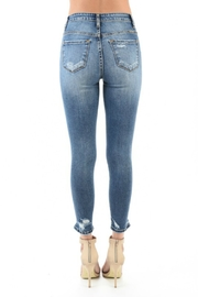 Kan Can KC5109M - Back cropped