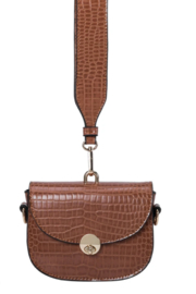 Melie Bianco Keaton Convertible Belt Bag - Product Mini Image