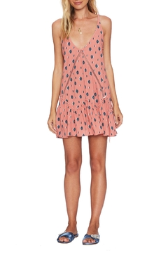 Beach Riot Keaton Dress - Product List Image