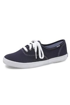 Keds Navy Champion Originals - Product List Image
