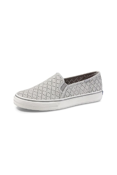 Shoptiques Product: Slip On Shoe