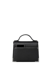 Mackage Keeley Shoulder Bag - Back cropped