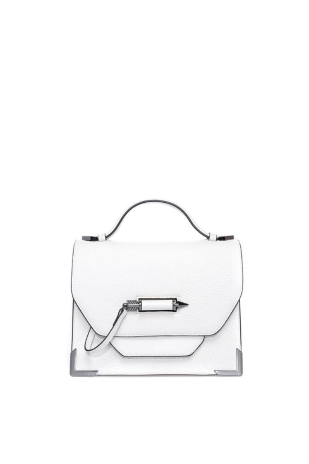 Mackage Keeley Shoulder Bag - Main Image