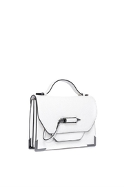 Mackage Keeley Shoulder Bag - Front full body