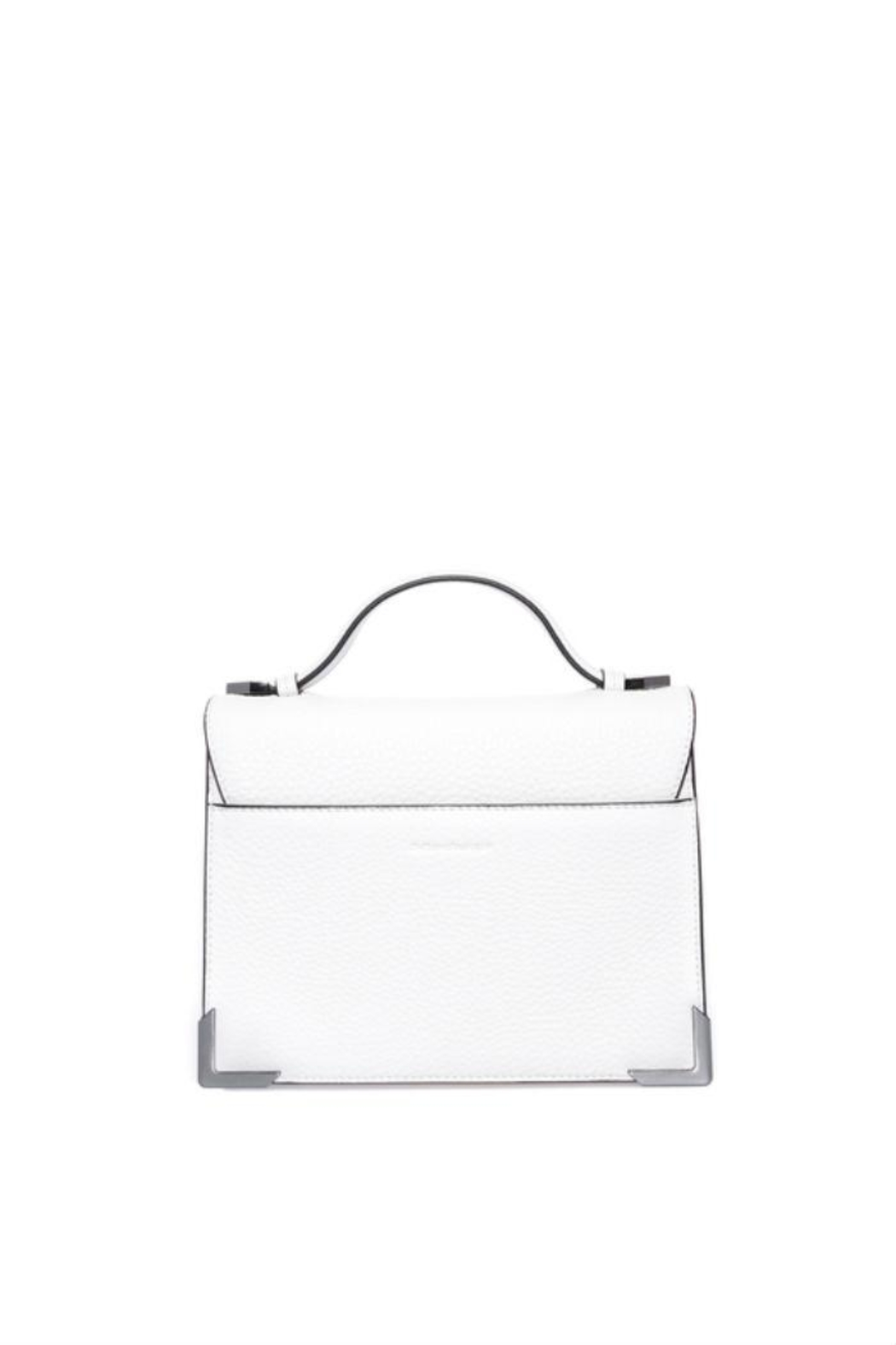Mackage Keeley Shoulder Bag - Back Cropped Image