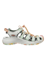 Keen Astoria West Sandal - Product Mini Image