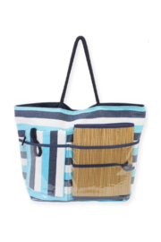 Sun n Sand Keen Bag & Beach Mat - Product Mini Image