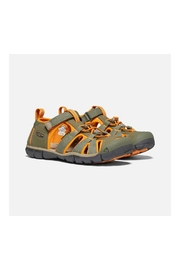 Keen Seacamp 2 CNX-C - Other