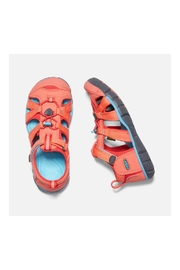 Keen Seacamp 2 CNX-c - Front full body