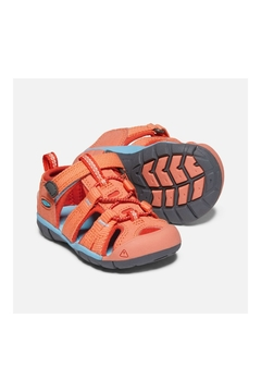 Keen Seacamp 2 CNX-T - Alternate List Image