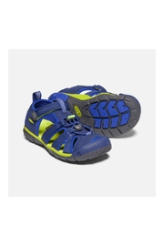 Keen Seacamp 2 CNX-T - Other