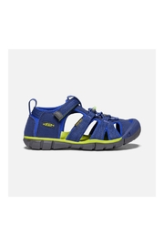 Keen Big Kids Seacamp 2 CNX-Y - Product Mini Image